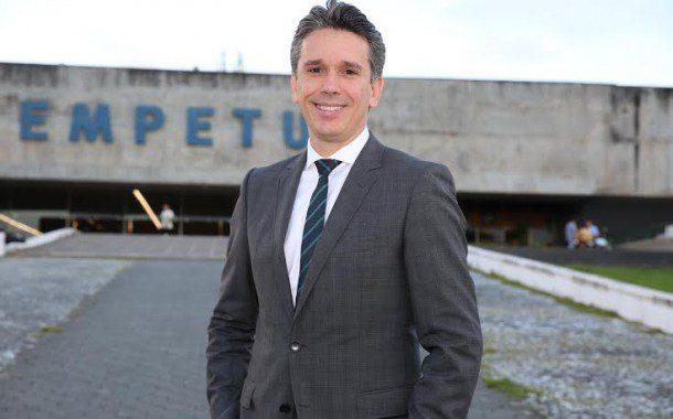 Pernambuco decora suas portas de entrada para São João