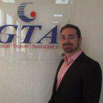 GTA anuncia redução na tarifa de seus principais produtos