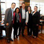 Hotéis IHG no Brasil são certificados pelo Green Globe como sustentáveis em gestão