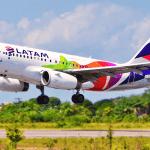 Roteiros culturais da Flórida voltam às prateleiras da LATAM Travel Brasil