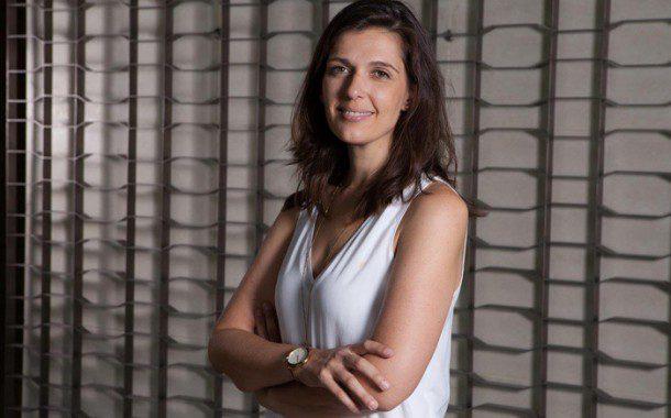 Laura Castagnini: A experiência do Hilton Barra e a cultura da hospitalidade