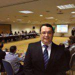 ABAV-SP lança curso online para executivos