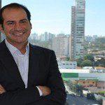 """Maximo Lima, CEO da HSI: """"nosso foco continua no segmento econômico de hotéis"""""""