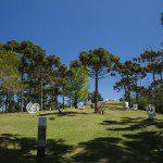 Interior e litoral de São Paulo oferecem atrativos turísticos para férias julinas