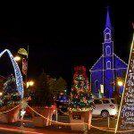 Latam Travel Brasil inicia venda de pacotes para Natal Luz em Gramado