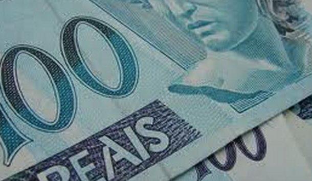 Lava Jato: Acordos restituem cerca de R$ 1 bi aos cofres públicos