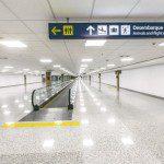Aviação executiva ganha reforço no RIOgaleão para atuação durante as Olimpíadas
