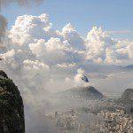 Amigo, da Avianca Brasil, tem resgate de passagens a partir de 4 mil pontos
