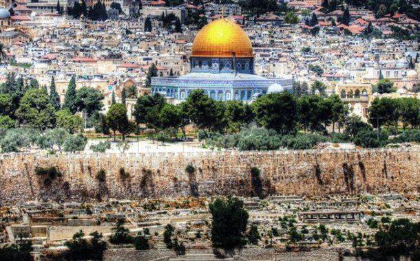 Tel Aviv é palco de shows internacionais durante o verão israelense