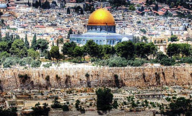 Pará e Tel Aviv são destaques de lista de destinos que serão tendência em 2017