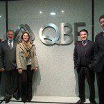 Global Travel Assistance renova contrato com seguradora QBE