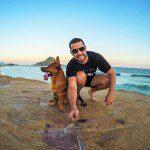 Perguntas a Eduardo Marchioni, o Viajante do Brasil que Poucos Conhecem (1)