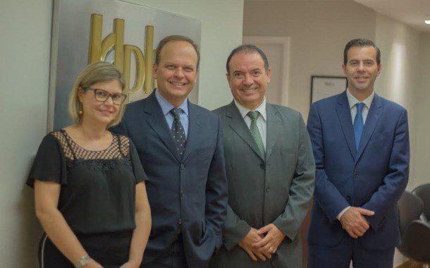 Hplus Hotelaria reestrutura equipe de vendas e planeja novas estratégias para 2º semestre