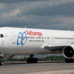 Air Europa tem passagens a partir de US$ 415