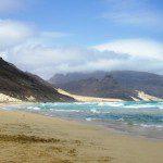 Meliá anuncia novo hotel em Cabo Verde