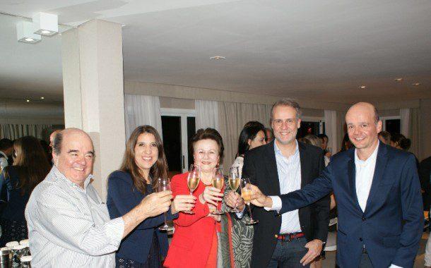 Etoile Jardins (SP) finaliza revitalização de suítes