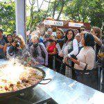 Festival Cultura e Gastronomia de Tiradentes terá mais de 200 atrações