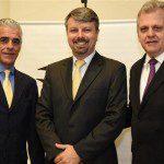 62º Fórum Abav-SP discute papel da entidade junto aos associados