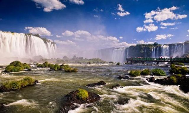 GOL retoma voos de Curitiba para o interior do Paraná