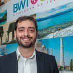 2ª edição do roadshow da BWT passará pelo Paraná e Santa Catarina
