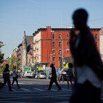 Harlem e Havana se unem em intercâmbio cultural