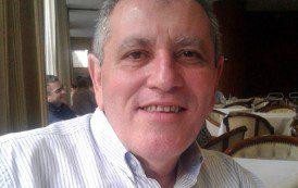 João Araújo consolida escritório em São Paulo e apresenta produtos chilenos