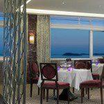 L'Etoile restaurante prepara jantar especial para celebrar a Revolução Francesa