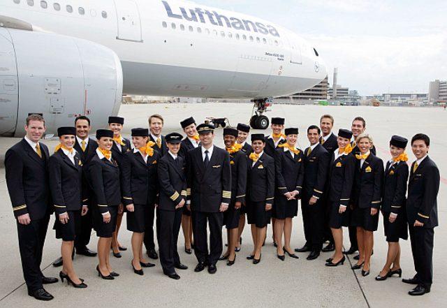 O novo sistema permitirá ainda que os funcionários de cabine se aposentem aos 55 anos. (Foto: divulgação)
