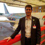 Latam Travel ainda tem opções de hospedagem para Rio 2016