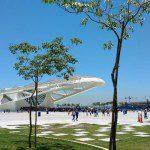 RioTur oferece passeios guiados gratuitos pela cidade