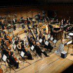 Cidade dos festivais: Lucerna oferece música para todos os estilos