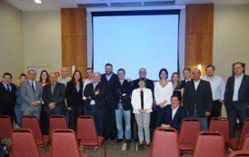 ABR reúne associados e discute aumento do comissionamento das OTAs