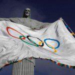 O Rio, o legado das Olimpíadas e o turismo – por Bayard Boiteux*