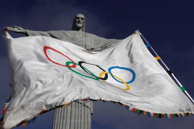 O Rio, o legado das Olimpíadas e o turismo - por Bayard Boiteux*