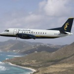 Delta e Seaborne Airlines ampliam voos entre os Estados Unidos e o Caribe com Codeshare