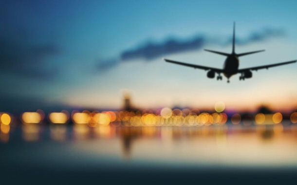A tecnologia como motor de personalização de viagens