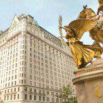 AccorHotels adquire marcas Fairmont, Raffles e Swissôtel e passa a ser potência no segmento luxo