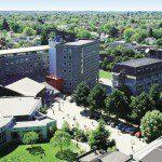 Universidade na Nova Zelândia oferece bolsas de estudo para graduação