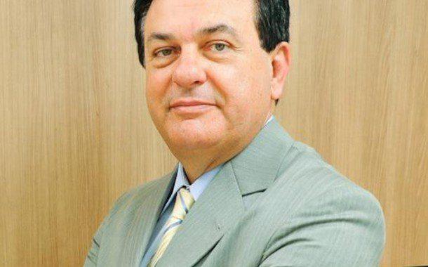 Valter Patriani, VP da CVC: