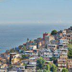 Projeto gera impacto social nas comunidades cariocas com turismo
