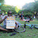 São Paulo recebe Virada Sustentável em agosto