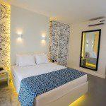 Zii Hotel do Rio se prepara para Olimpíadas