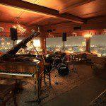 Programação musical de julho no Terraço Itália atende todos os gostos