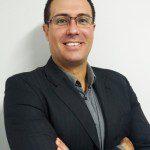 Fernando Schiavon vai liderar expansão nacional da rede Vivence