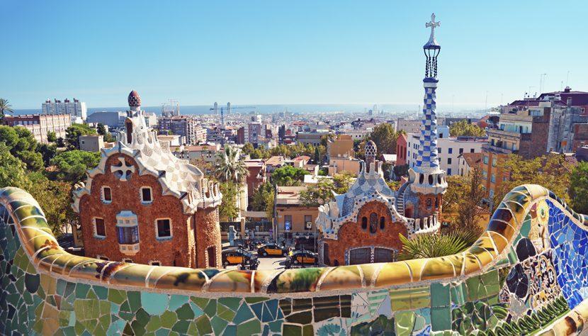 CVC sugere cinco melhores destinos para estudar e aproveitar o verão na Europa