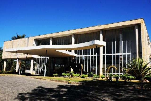 Unesco reconhece a Pampulha como Patrimônio Mundial da Humanidade