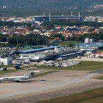 Aeroporto de Florianópolis completa 40 anos neste domingo
