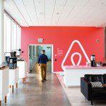 Airbnb já tem 66 mil reservas confirmadas para os Jogos Olímpicos – Rio 2016