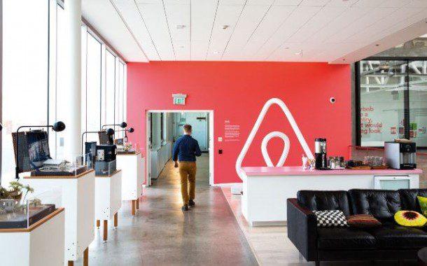 Airbnb: de inimigo à melhor amigo dos hoteleiros