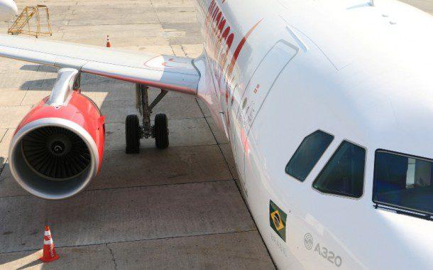 Avianca Brasil deixa de operar em Guarulhos (SP). Veja a lista de cancelamentos
